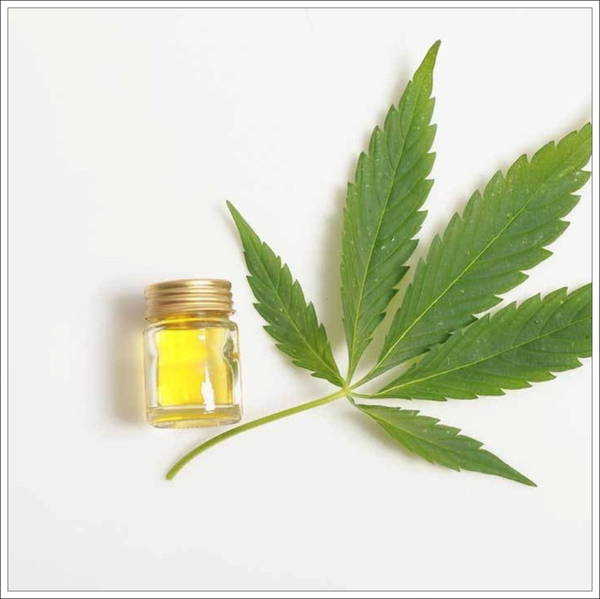 Großhandel CBD Products Uk